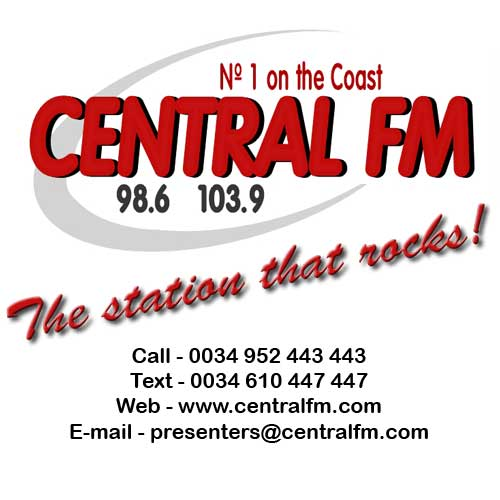 Central FM