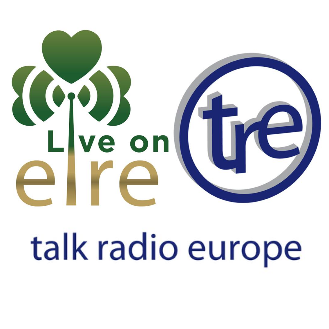 Live on eire