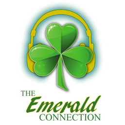 Emerald Connection